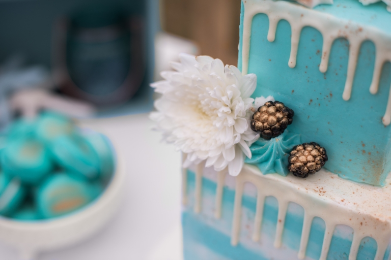 Austing Wedding Photography Wedding Cake Artist Hello Tiny Bites Wedding Dessert Table Collaboration (3 of 44)